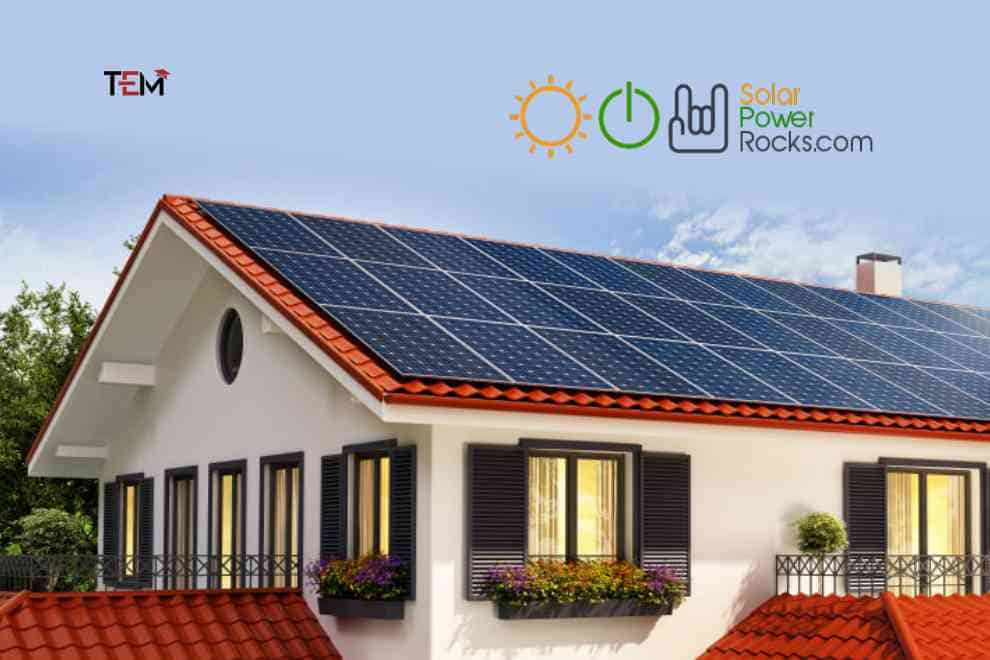 SPR Fulfills Solar Savings Demand, Offers Accurate Calculator