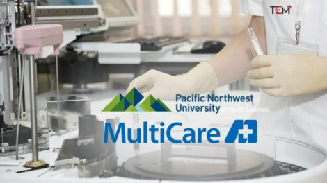 MultiCare Health Systems