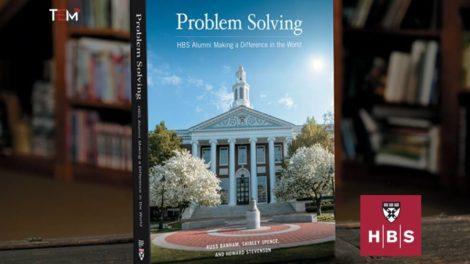 Problem Solving Book