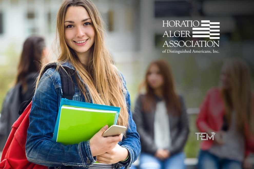 National Scholarship Program
