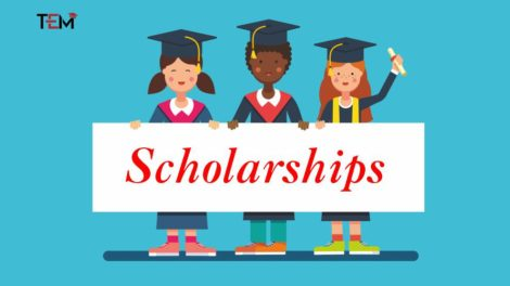 Cultural Scholarships