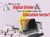 Digital Divide and its effects