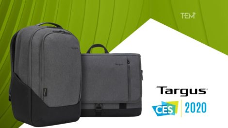 Sustainable Laptop Cases