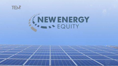 New Energy Equity