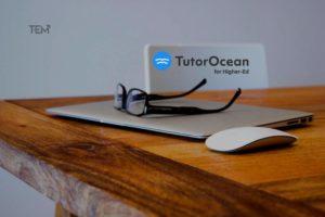 TutorOcean
